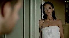 Eliza Dushku nago scena w serii banshee scandalplanet.com