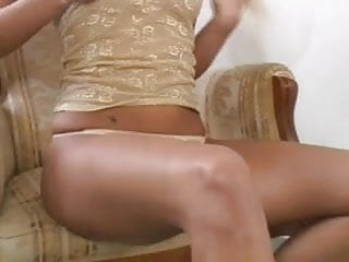 Granny sexy clips - Lanotte sexy clips 2