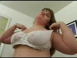 Hairy gfs Fucking fat bbw nympho ex gf with hairy pussy