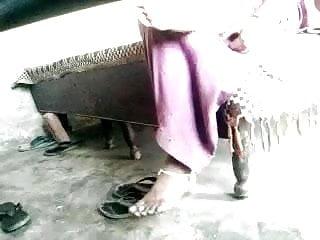 Scent fetish mistress Indian foot fetish mistress