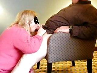 De de gay gratis sexo video Casal de gordos a fazerem sexo couple of chubs having sex