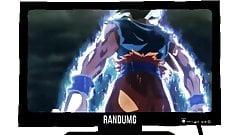 Dragon Ball Super- El significado de Migatte no Gokui - Dato