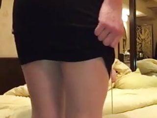 Pornstar nena linda forum - Lindas piernas de esta nena
