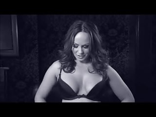 Chanelle hayes from bb nude Chanelle hayes 10