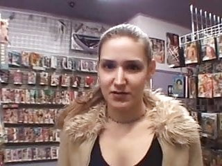 Reasons for circumcisions in adult men Amateur girl fucked in adult bookstore