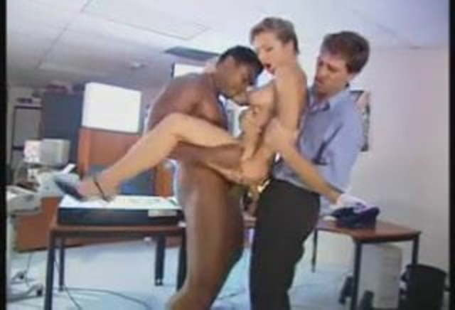 Office Dp Free Office Xnxx Anal Porn Video 56 Xhamster
