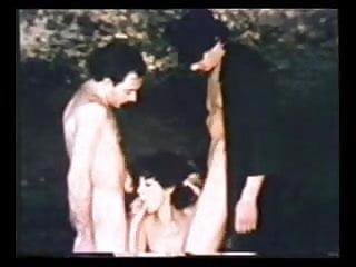 Gay greek porn gallery - Greek porn 70s-80sskypse eylogimeni 5