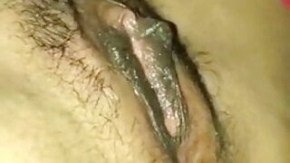 Pussy licking Indian girls in nude videos – desi sex
