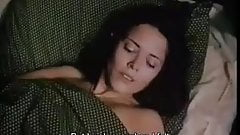 Сенсационное Jane в XXX фильме