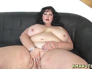 Jumbo porn tube Jumbo milf 12