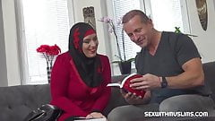 SexWithMuslims76