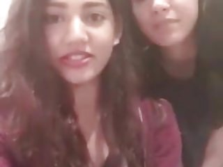 New zealand pussy - Actress sonakshi singh is live from new zealand
