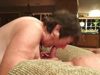 Complications of adult circumcision - Wife making me cum complications