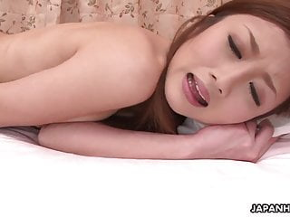 Japanese Wife Wet Pussy - Japanese Wet Pussy HD Porn Videos | xHamster