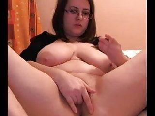 Teens com girls - Cute girl from youcamhd com