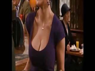 Busty girls in missionary sex acts Busty acting 1