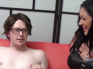 Sasha fucked - Sasha scottish fuck slut