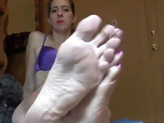 Foot size sex Size 11 soles
