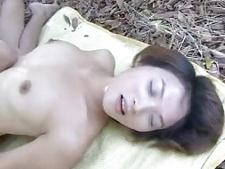 Chinese video porn - Taiwan porn 6