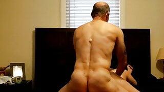 Suck & Fuck with my hot BBW cock whore cum slut