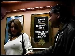 2008 adult entertaiment expo tickets las vegas - A las vegas fucking for mature cheryl desilva
