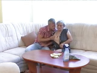 Man gets vagina transplant Granny gets massage vagina