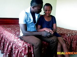 Ghana sex ratio Real ghana couple homemade sex tape