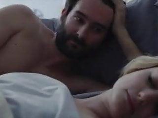 Ingrid hoffmann naked - Dre dream woman:gaby hoffmann with hairy bush