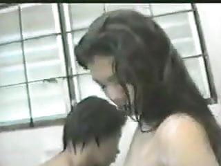 Free thai gay porn movies Thai vintage porn movie hc uncensored