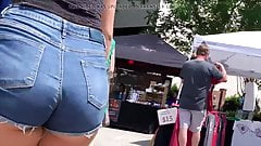 ASS OUT OF THIS WORLD (REPOST)