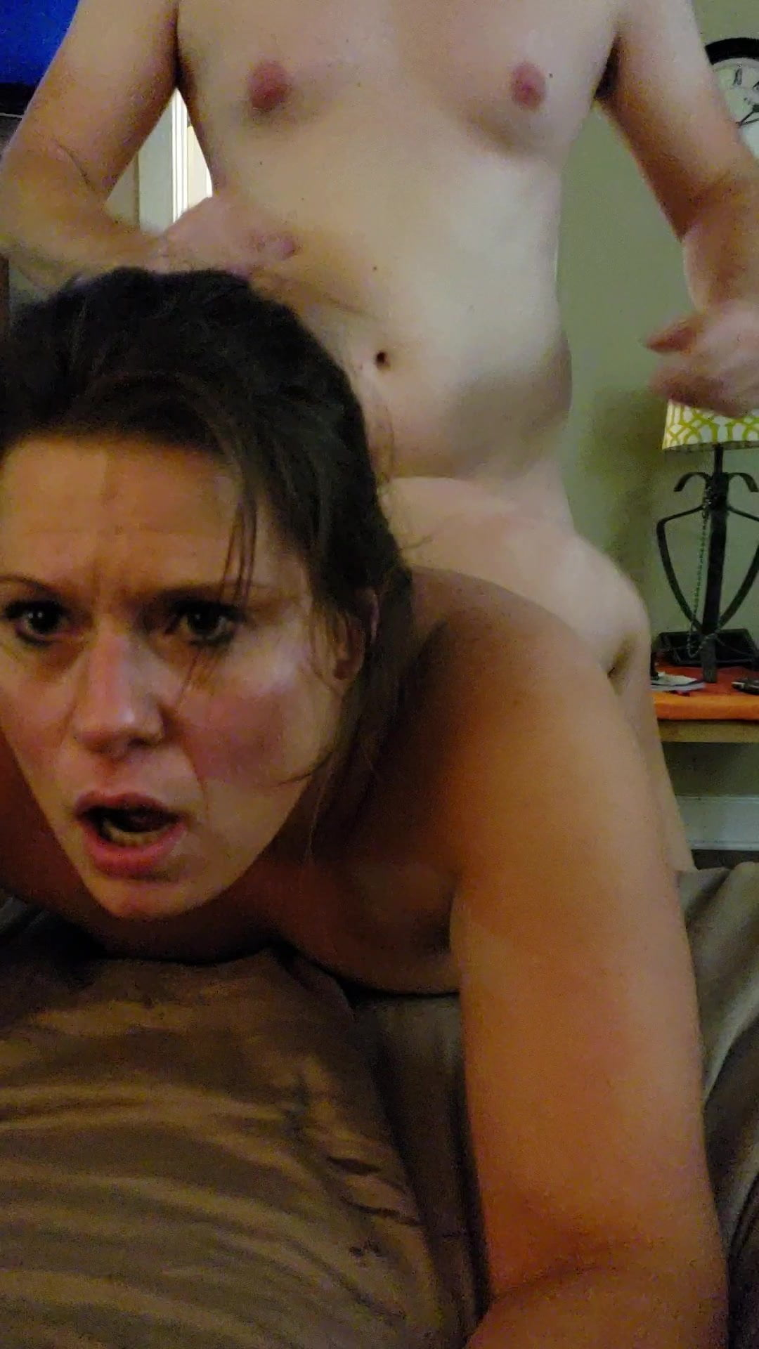 wife-talking-dirty-fuck