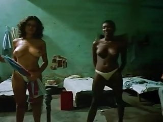 Jill suzanne wagner nude Suzanne carvalho gloria cristal....nude 1984