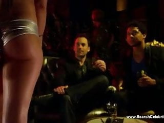 Orlando nude night - Shawn rougeron nude - bachelor night 2014