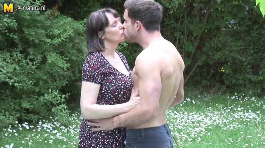 momdad sex son sister sex