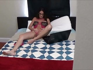 Family sexual secrets Mother step son secret sex - family therapy