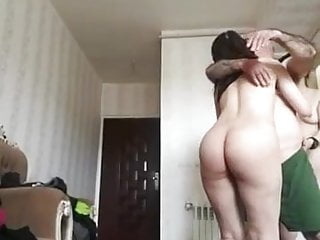 best positions to make her squirt