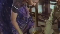 Deshi cleavage