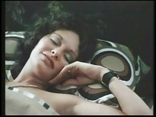 Tc pornstar Tcs reviews deep throat ii - mkx
