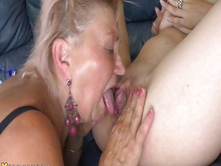 Squirt orgasm how to - How licking a cunt 27