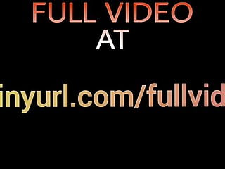 Wife threesome youth Reality kings - fountain of youth i full scene