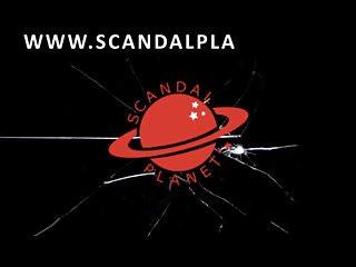 Soledad miranda nude Christina ricci nude sex scene in miranda scandalplanet.com