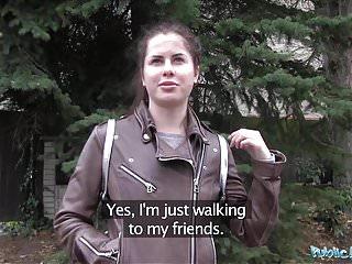 Cassie ssbbw asian - Public agent wet russian cassie fire speads legs for cash