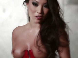 Asian music review Rampage - porn music video asian rough sex threesome