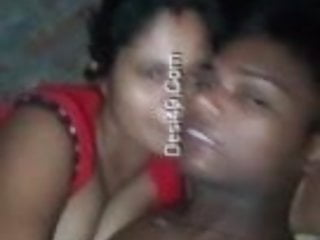 Real squirt bukkake - Bangladeshi real aunty sex video