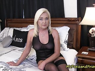 Christina richi nude Richie cums home to fuck his taboo mommy