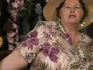 Fat grandma free fuck - Fat grandma stripping