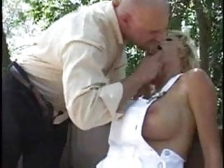 Asshole milf Michelle older anal get cock in her asshole troia culo