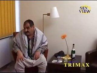Fuck german georgine Turkish man fuck german mature anal