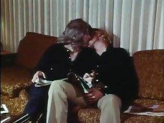 Vintage grandma seduces her grand daughter - Milf seduces daughters boyfriend- vintage