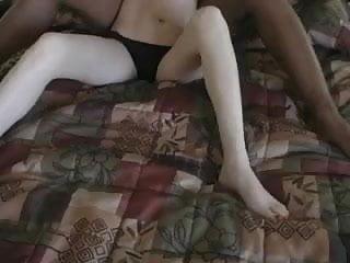 Lesbian wet tit Lesbian wet pussy 4